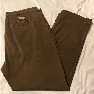 Ralph Lauren men's chino pants